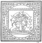 Превью Mandal01 (496x512, 124Kb)