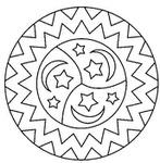 Превью bildausgabe 1 (344x350, 27Kb)