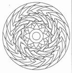������ bildausgabe 5 (344x350, 37Kb)