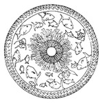 Превью bildausgabe 17 (350x350, 45Kb)