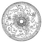 ������ bildausgabe 17 (350x350, 45Kb)