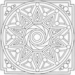 Превью Caci11 (511x512, 109Kb)
