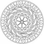 Превью Caci17 (512x509, 106Kb)