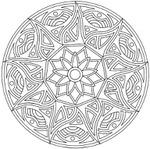 Превью Caci21 (512x509, 113Kb)
