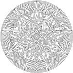Превью Caci25 (512x512, 118Kb)