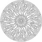Превью Caci33 (512x512, 115Kb)