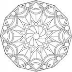 Превью Nico05 (512x510, 89Kb)