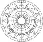 Превью Nico07 (512x509, 84Kb)
