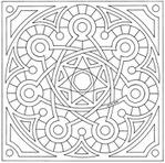 Превью Nico09 (512x508, 107Kb)