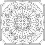 Превью Nico14 (512x512, 103Kb)