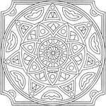 Превью Nico16 (512x512, 119Kb)