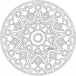 Превью Nico22 (512x510, 100Kb)