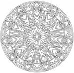 Превью Nico30 (512x508, 116Kb)