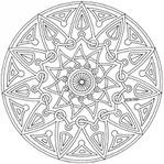 Превью Nico32 (512x510, 111Kb)