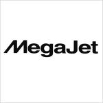 1207817_Megajet_4b505116ce181_150x150 (150x150, 6Kb)