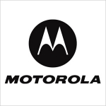1207817_Motorola_4b50509fd2dca_150x150 (150x150, 9Kb)