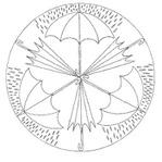 Превью bildausgabe 23 (349x350, 23Kb)