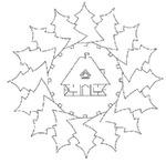 Превью bildausgabe 27 (350x343, 18Kb)