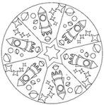 Превью bildausgabe 35 (345x350, 35Kb)