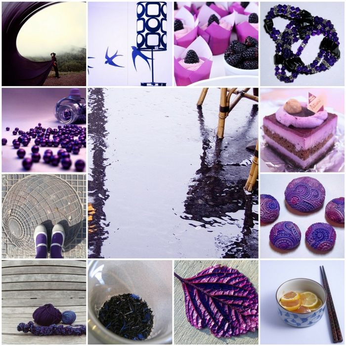 4062630_dark_violet (700x700, 403Kb)