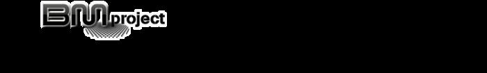 bm5 (700x105, 15Kb)