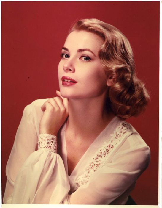 4541663_gracekelly5 (546x700, 43Kb)