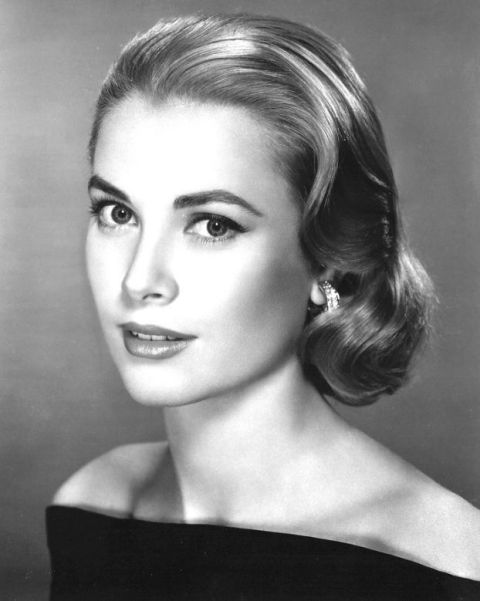 4541663_gracekelly07 (480x601, 32Kb)