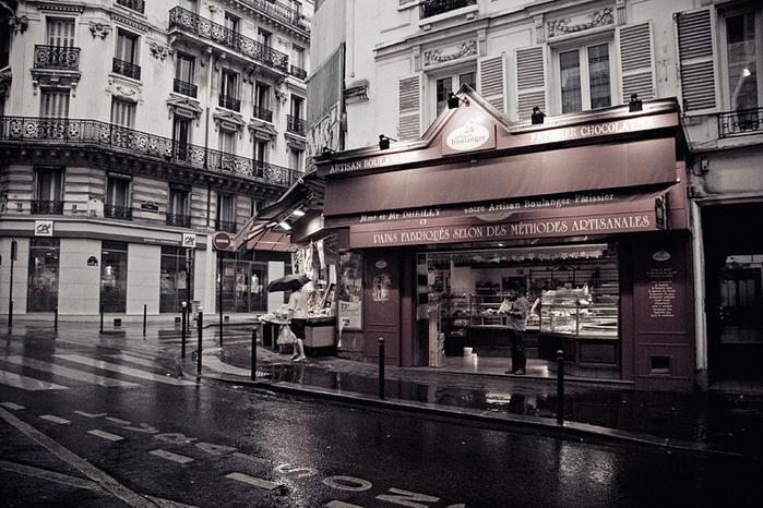 rain_in_Paris_by_Lucem (700x466, 192Kb)