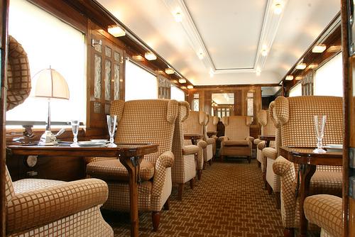 vagon-restoran (500x334, 135Kb)