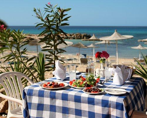 Купить мини отель на кипре у моря