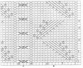 12-1 (268x218, 56Kb)