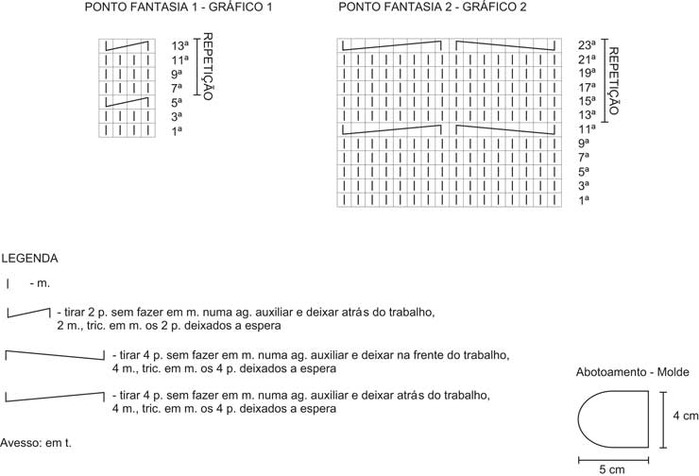colete_cordas_gf_02 (700x476, 56Kb)