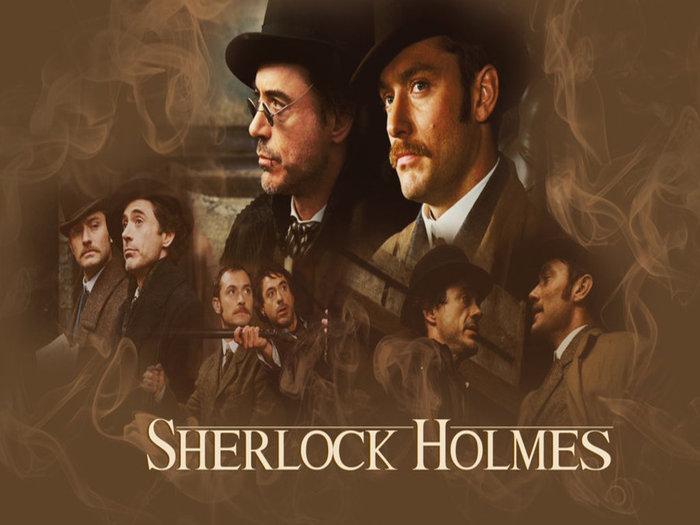 3394972_SherlockHolmessherlockholmes2009film98766771024768 (700x525, 62Kb)