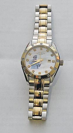 часы (250x453, 33Kb)