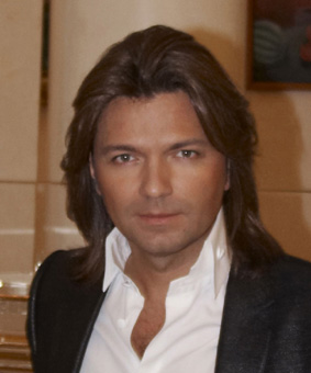Д.Маликов (283x340, 44Kb)
