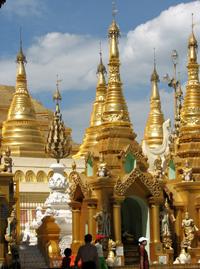 4525946_Birma3_200 (200x269, 94Kb)