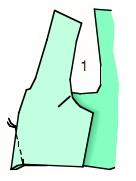 dress_made2 (136x181, 7Kb)