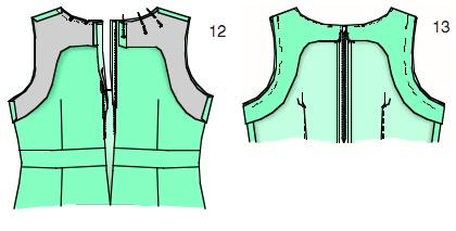 dress_made7 (420x213, 27Kb)