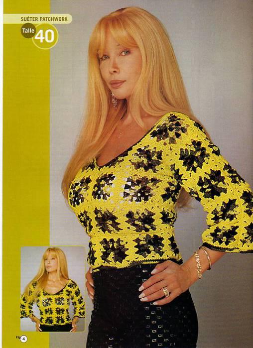 02 - Moda Crochet 05.jpg (508x700, 63Kb)