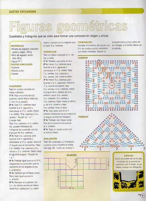 03 - Moda Crochet 05.jpg (508x700, 64Kb)
