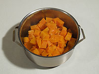 boiled-pumpkin (200x150, 7Kb)
