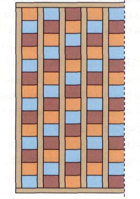 Рис_ 168 Одеяло (493x700, 51Kb)