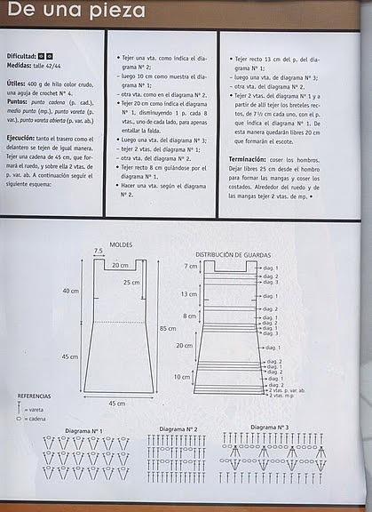 99616--42786342-m750x740-u557af (419x576, 70Kb)