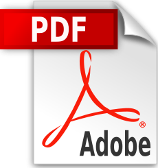 230px-Логотип_файла_формата_pdf.svg (230x245, 20Kb)