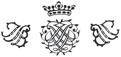 venzil (395x188, 19Kb)