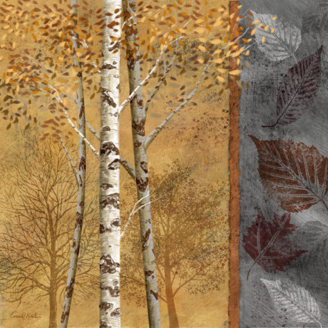 conrad-knutsen-birch-tree-in-autumn-ii (473x473, 107Kb)
