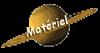materiel- saturn (100x53, 6Kb)
