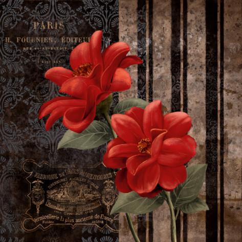 conrad-knutsen-paris-fleurs-ii (473x473, 95Kb)