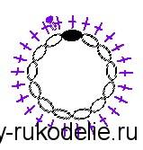novogodnij-kostyum-snezhnaya-koroleva-dlya-dochenki172 (159x167, 12Kb)