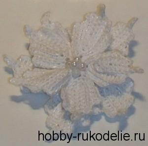 novogodnij-kostyum-snezhnaya-koroleva-dlya-dochenki241-300x296 (300x296, 19Kb)